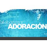 adoracion